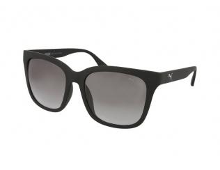 Sluneční brýle Puma - Puma PE0047S 001