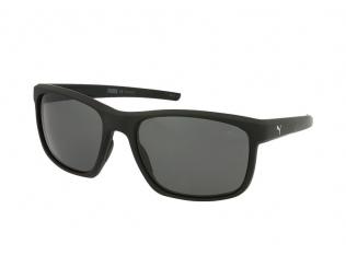Sluneční brýle Puma - Puma PE0048S 001
