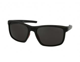 Sluneční brýle Puma - Puma PE0048S 002