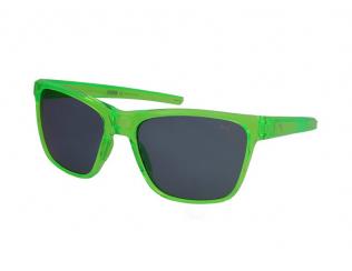 Sluneční brýle Puma - Puma PE0049S 006