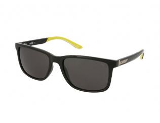 Sluneční brýle Puma - Puma PE0076S 002