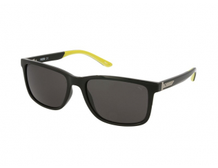 Sportovní brýle Puma - Puma PE0076S 002