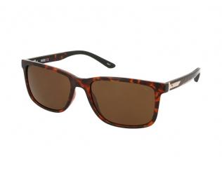 Sluneční brýle Puma - Puma PE0076S 003