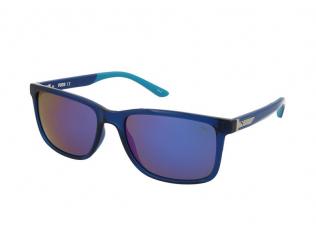 Sluneční brýle Puma - Puma PE0076S 004