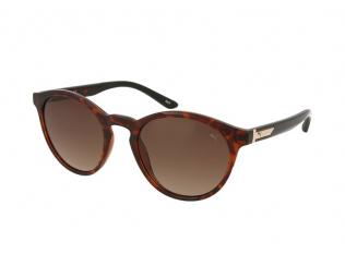Sportovní brýle Puma - Puma PE0077S 003