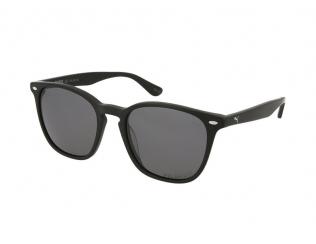Sluneční brýle Puma - Puma PE0079S 001