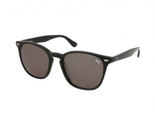 Sluneční brýle Puma - Puma PE0079S 002