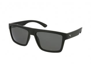 Sluneční brýle Puma - Puma PE0080S 001
