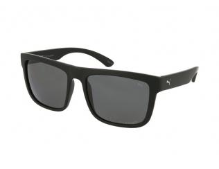 Sluneční brýle Puma - Puma PE0081S 001
