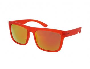 Sluneční brýle Puma - Puma PE0081S 002