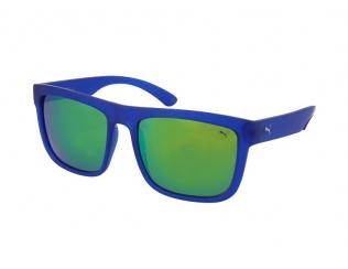Sportovní brýle Puma - Puma PE0081S 003