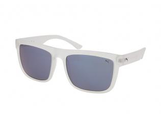 Sluneční brýle Puma - Puma PE0081S 004