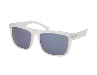 Sportovní brýle Puma - Puma PE0081S 004