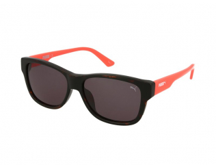 Sluneční brýle Puma - Puma PJ0004S 006
