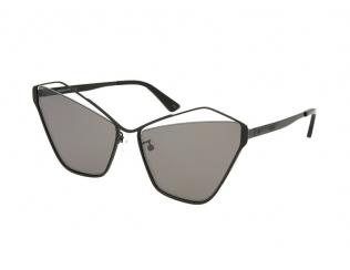 Sluneční brýle Cat Eye - Alexander McQueen MQ0158S 001