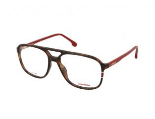 Dioptrické brýle Pilot - Carrera Carrera 176 O63