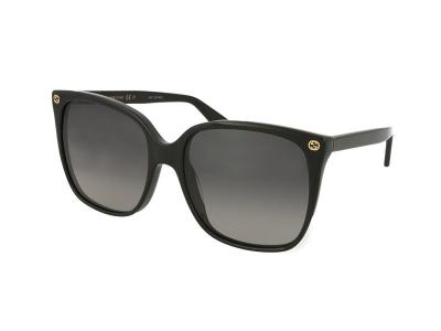 Gucci GG0022S 007