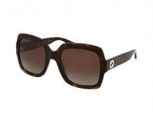 Sluneční brýle Gucci - Gucci GG0036S-012