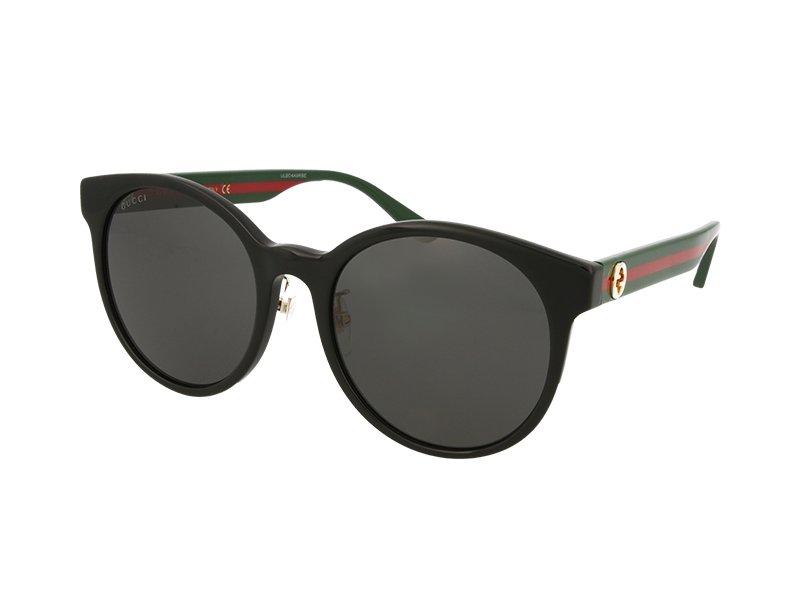 Gucci GG0416SK-002
