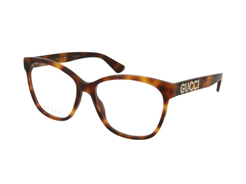 Gucci GG0421O-002