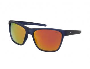 Sluneční brýle Puma - Puma PE0049S 003