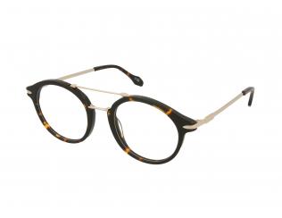 Dioptrické brýle Crullé - Crullé 17005 C2