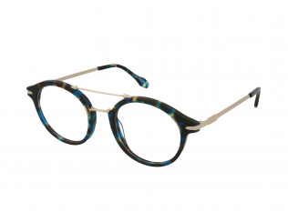 Dioptrické brýle Crullé - Crullé 17005 C3
