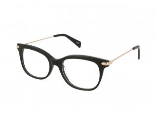 Dioptrické brýle Crullé - Crullé 17018 C1
