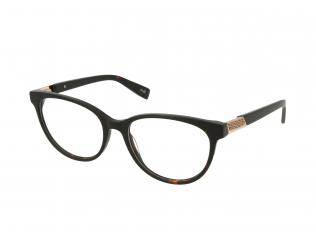 Dioptrické brýle Crullé - Crullé 17036 C2