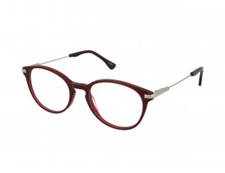Dioptrické brýle Crullé - Crullé 17038 C4