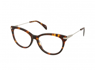 Dioptrické brýle Crullé - Crullé 17041 C2