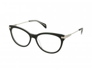 Dioptrické brýle Crullé - Crullé 17041 C4