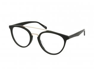Dioptrické brýle Crullé - Crullé 17106 C1