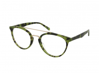 Dioptrické brýle Crullé - Crullé 17106 C4