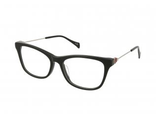 Dioptrické brýle Cat Eye - Crullé 17427 C4