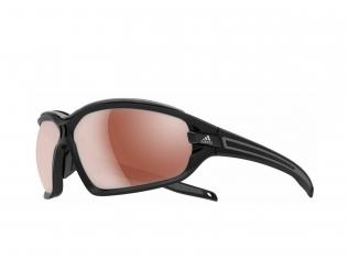 Obdélníkové sluneční brýle - Adidas A193 50 6055 Evil Eye Evo Pro L
