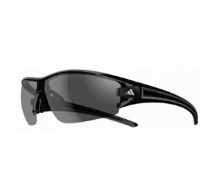 Dámské sluneční brýle - Adidas A402 50 6065 Evil Eye Halfrim L