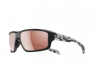 Dámské sluneční brýle - Adidas A424 50 6061 KUMACROSS 2.0