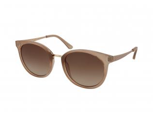 Sluneční brýle Guess - Guess GU7459 57F
