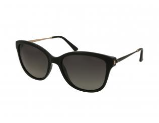 Sluneční brýle Guess - Guess GU7469 01D