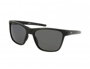 Sluneční brýle Puma - Puma PE0049S 001