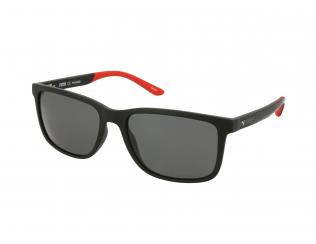 Sluneční brýle Puma - Puma PE0076S 001