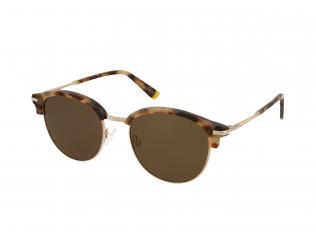 Sluneční brýle Crullé - Crullé A18007 C3