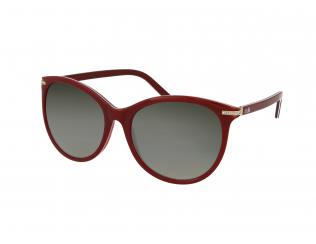 Sluneční brýle Cat Eye - Crullé A18008 C1