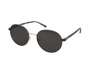 Sluneční brýle Crullé - Crullé A18017 C2