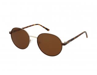Sluneční brýle Crullé - Crullé A18017 C4