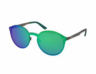 Sluneční brýle Crullé - Crullé A18022 C3