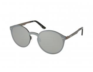 Sluneční brýle Crullé - Crullé A18022 C4