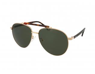 Sluneční brýle Crullé - Crullé A18026 C1