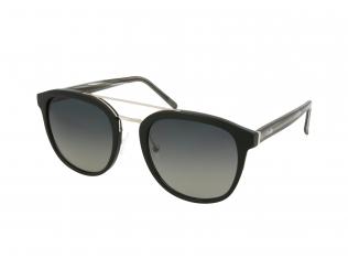 Sluneční brýle Crullé - Crullé A18031 C4
